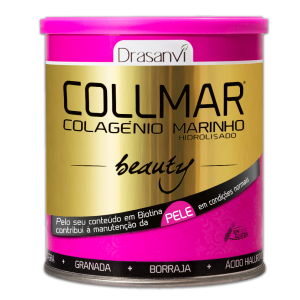 Collmar Beauty