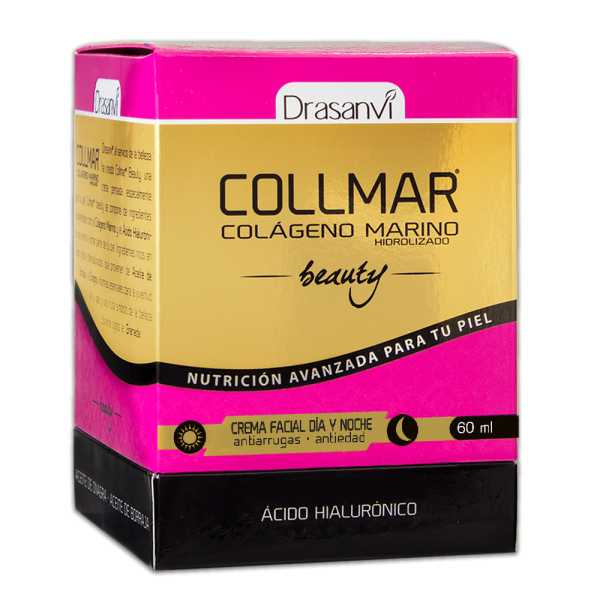 Collmar Creme Facial