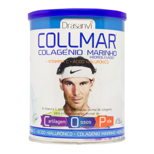 Collmar Original
